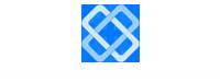 НТЦ Мехпривод - производство соединительных муфт